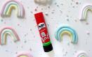 Smash, la pasta modellabile per far divertire i più piccoli!