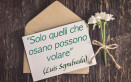 Luis Sepulveda, frasi belle, citazioni dai libri di testo
