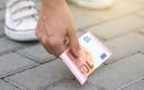 sognare, soldi, terra
