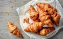 cornetti, sfoglia, colazione