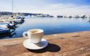 caffè perché berlo