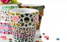 cosa mettere in un vaso al posto dei fiori, cosa mettere vaso