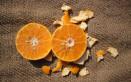 Buccia d'arancia: 5 modi per riutilizzarla in casa