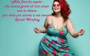 donne curvy immagini frasi, donne curvy immagini