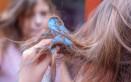 come togliere slime da capelli, togliere slime capelli