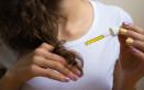 L'olio di semi di lino: tutti i benefici per la salute e i capelli