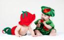 vestiti carnevale neonati gemelli fai da te, vestiti carnevale neonati fai da te, vestiti carnevale fai da te