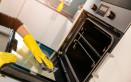 come disincrostare forno in modo ecologico, come pulire forno in modo ecologico