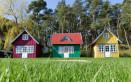 tiny house cosa sono, tiny house, case ecologiche