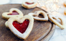 San Valentino menù, ricette, fatto in casa