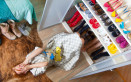 come togliere cattivo odore scarpiera, come eliminare cattivo odore scarpier