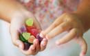 dolci bambini evitare