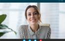 videoconferenza, trucco, tutorial