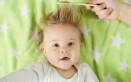 Capelli neonato