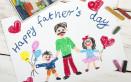 festa del papà, dediche, messaggi di auguri