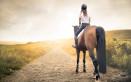 passeggiata cavallo consigli