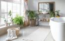 tappeti del bagno, lavaggio, lavatrice