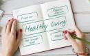 fintess journal da scaricare gratis, fitness journal, fitness planner
