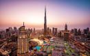 Cosa fare a Dubai