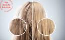 Rigenerare i capelli danneggiati