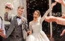 Frasi per matrimonio simpatiche