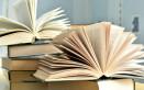 Libri scolastici 2021/2022