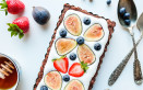 come decorare crostata frutta rettangolare, decorare crostata rettangolare, crostata frutta rettangolare decorazione