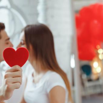 cosa fare san valentino, san valentino 2019, idee san valentino
