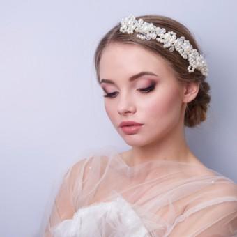trucco sposa, tendenze 2019, matrimonio