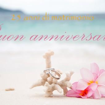 immagini anniversario 25 anni matrimonio, buon anniversario matrimonio immagini, 25 anni matrimonio, buon anniversario matrimonio, anniversario matrimonio immagini belle, anniversario matrimonio auguri