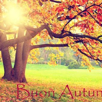 buon autunno immagini, benvenuto autunno immagini, autunno immagini