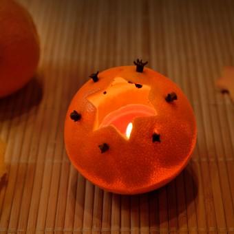 decorazioni natalizie arance spezie, decorazioni natalizie arance, decorazioni natalizie spezie, decorazioni natalizie frutta