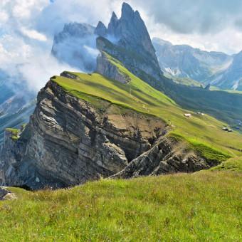 vacanze montagna 2020