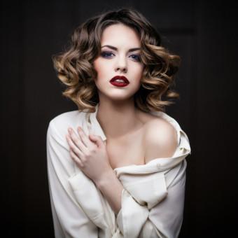 trend colore capelli, autunno 2020 beauty, tingere la chioma