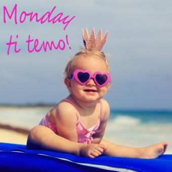 blue Monday immagini divertenti, blue Monday immagini