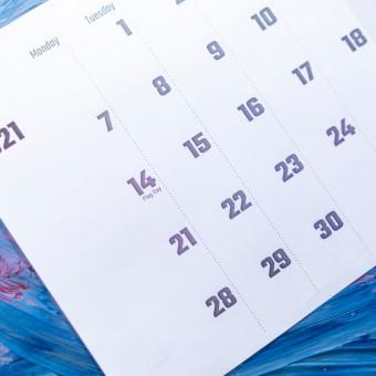 calendario giugno 2021 da stampare, calendario giugno 2021