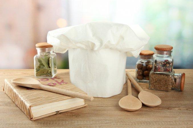 Lasagne al radicchio e scamorza affumicata