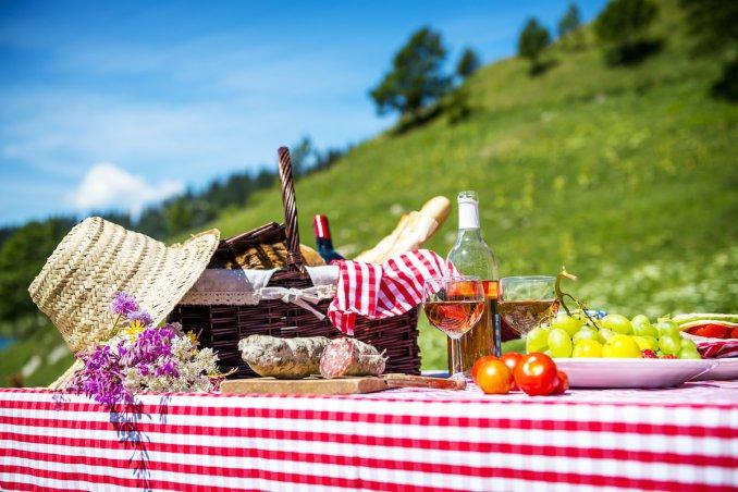 sale varietà scelta aromi cucina