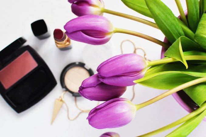 rossetto-labbra-rosa-makeup