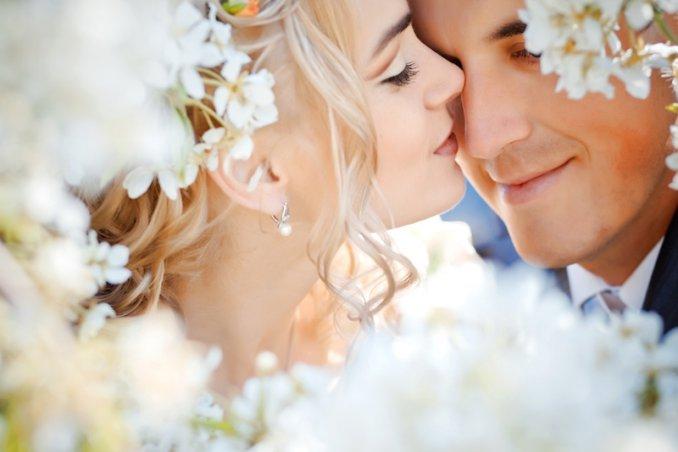 matrimonio cattolico regole chiesa parrocchia sposi