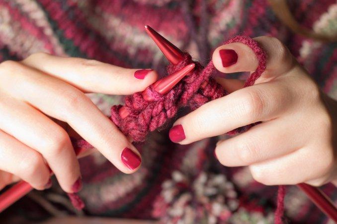 relax, benessere, lavoro, maglia