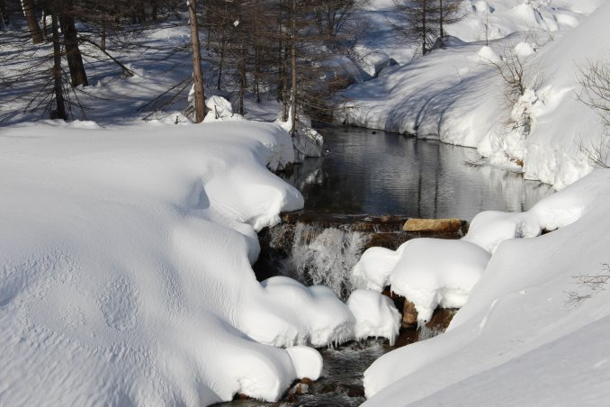 neve-ciaspole-inverno-sport