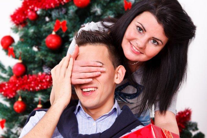 Regali Di Natale Per Coppia.I Regali Di Natale Per Il Tuo Lui Donnad