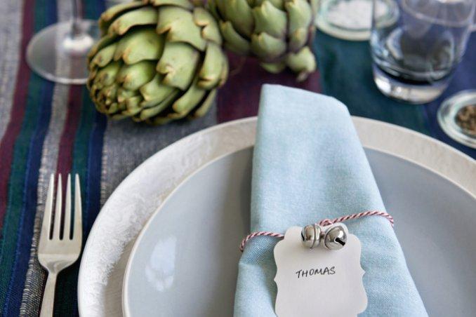 tavola-decorazioni-posate-segnaposto-nome-riservato