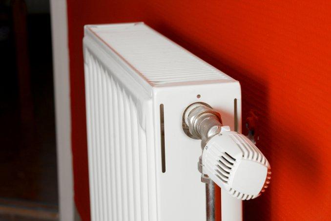 termosifoni riscaldamento caldaia manutenzione impianti sicurezza