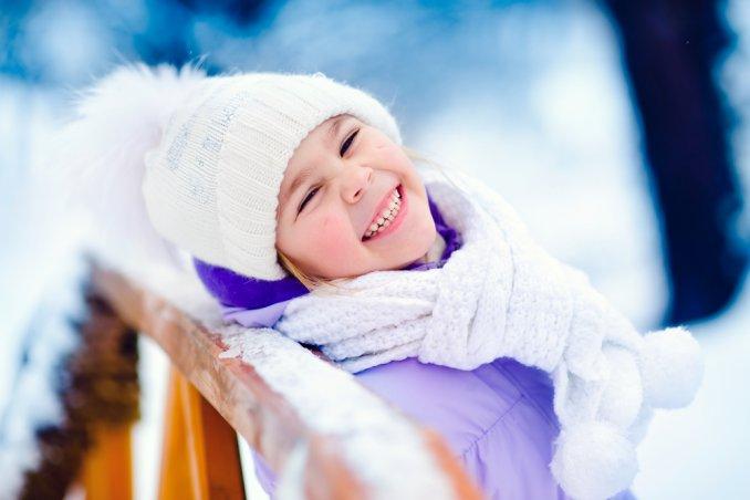 sciare bambini neve pista lezioni maestro sport invernale