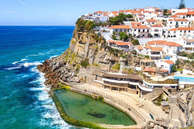 vacanze Pasqua Lisbon Portogallo