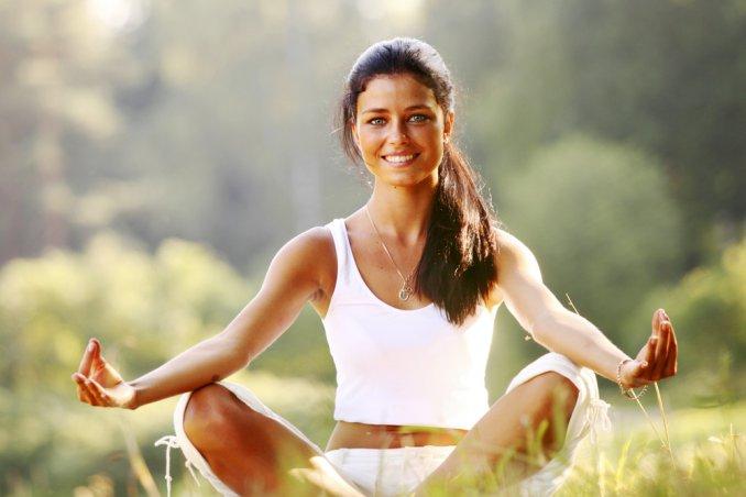 toga fitness benessere serenità