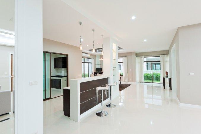 detergenti detersivi materiali superfici sgrassante delicato multiuso pulire casa