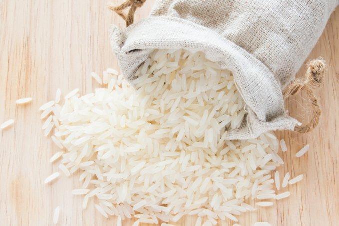 riso utilizzi ecologia casa benessere